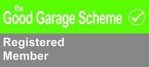 Car service, car mot, mot testing, car servicing in bedfordshire, mechanic in bedfordshire, mot in bedfordshire, mot in great gransden, garage in bedfordfordshire,