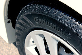Car Tyres, summer tyres, winter tyres, car tips