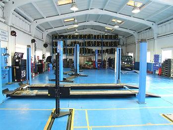 Garage in bedfordshire, Garage in Cambridgeshire