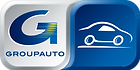 groupauto autocare