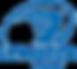 Leinster Rugby Logo (Fondo Blanco)_edite