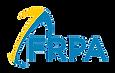 frpa-logo.png