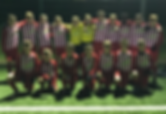 East End Lewis team photo - cropped.png