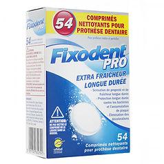 fixodent-pro-extra-fraicheur-longue-dure