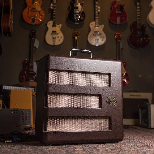 Fender Pawn Shop Special Excelsior