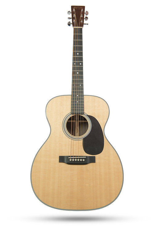 New Martin 000-28 Standard