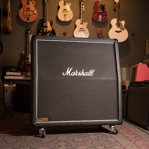 "Marshall JCM-800 4x12"" Reissue Cabinet"