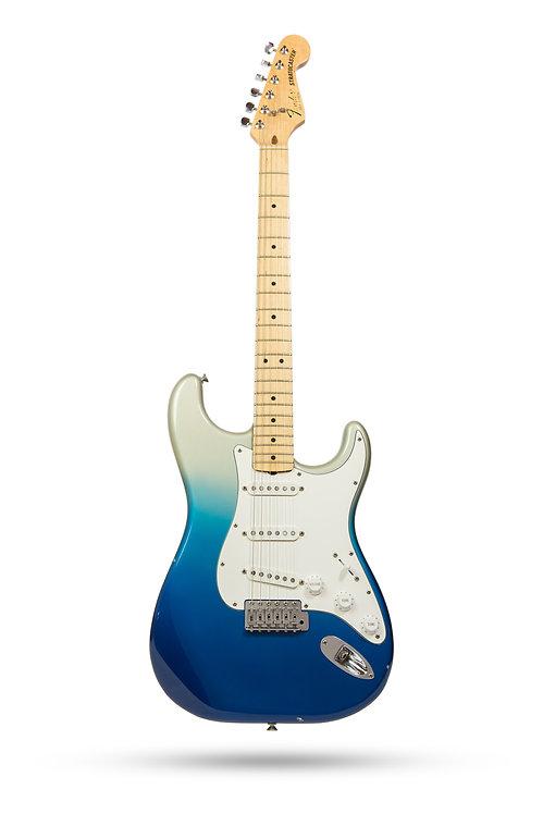"1983 Fender ""Dan Smith"" Stratocaster"