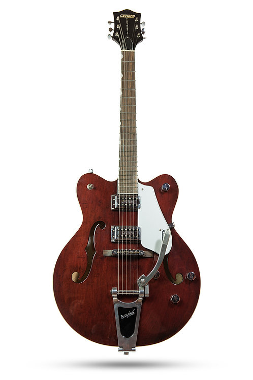 New Gretsch G5122 Electromatic