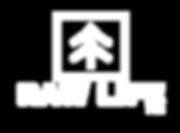 RawLifeFilm Logo.png