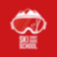 logo-skischool-sunnyside-rot.jpg
