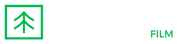RawLife Film Logo