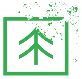 RawLife2_Zeichenfl%C3%83%C2%A4che_1_edit