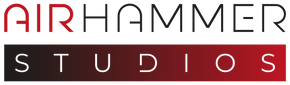 air-hammer-sutidos-logo-2.png