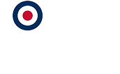 raf_mini_club_logo_Reverse.png