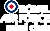 raf_mini_club_logo_Reverse.png