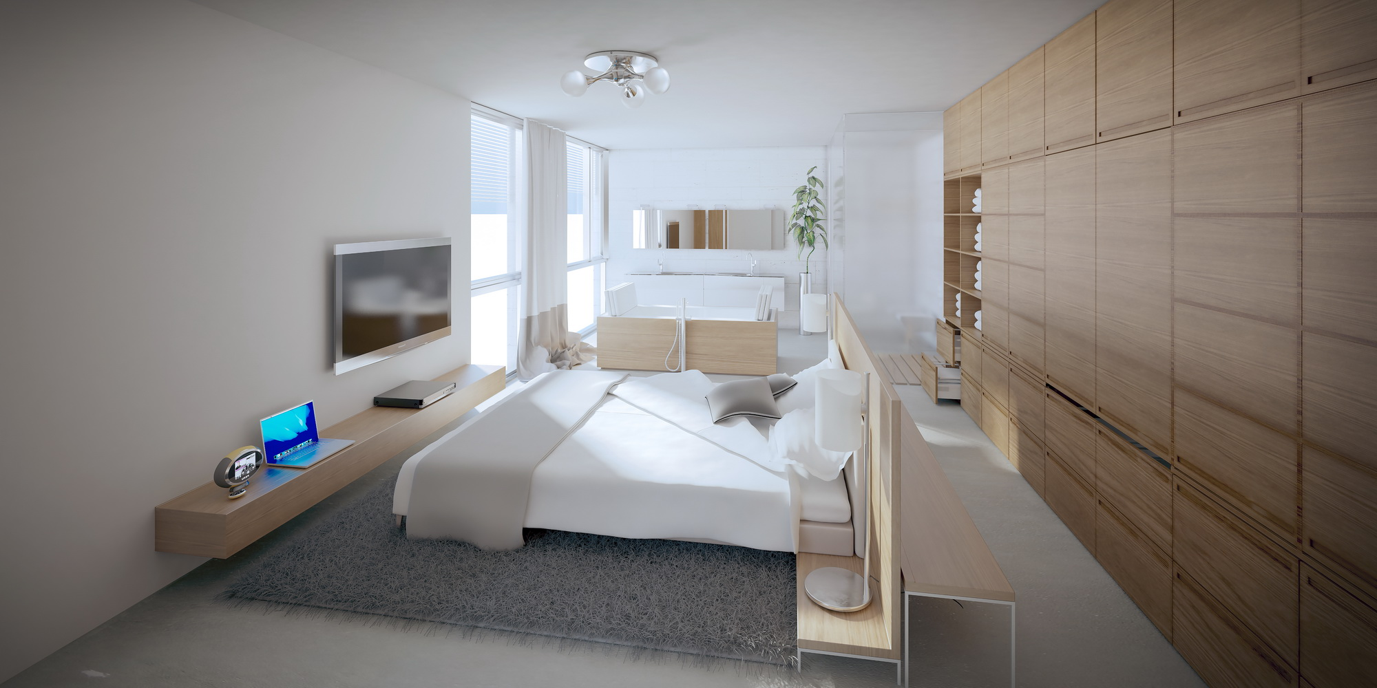 Master_Bedroom_Duplex