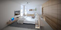 Master_Bedroom_Duplex