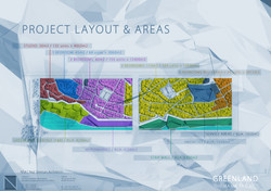 003_PROJECT LAYOUT & AREAS