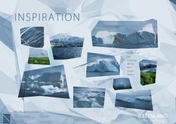 001_INSPIRATION