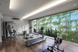 Gym_view
