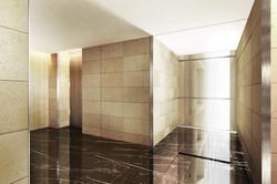Fosh Lobby 2