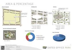 03-Areas & Percentage sheet