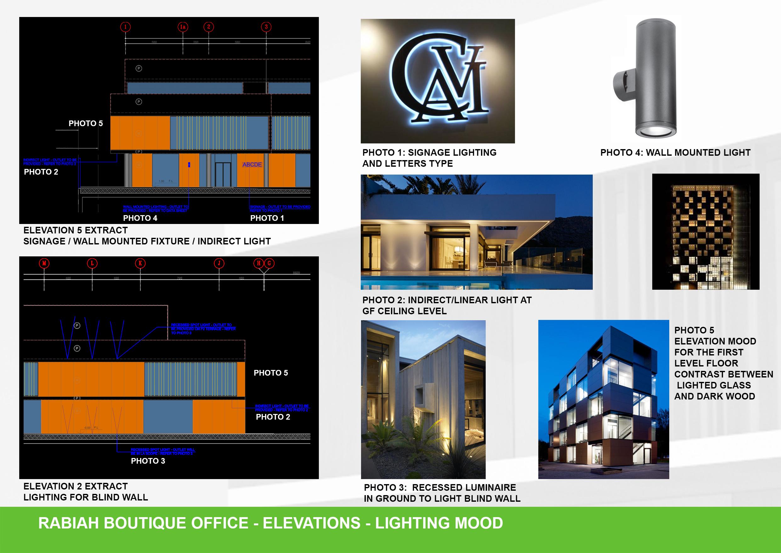 12-A3-Mood Board-Elevations Lighting
