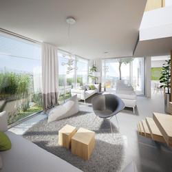 Living_Duplex