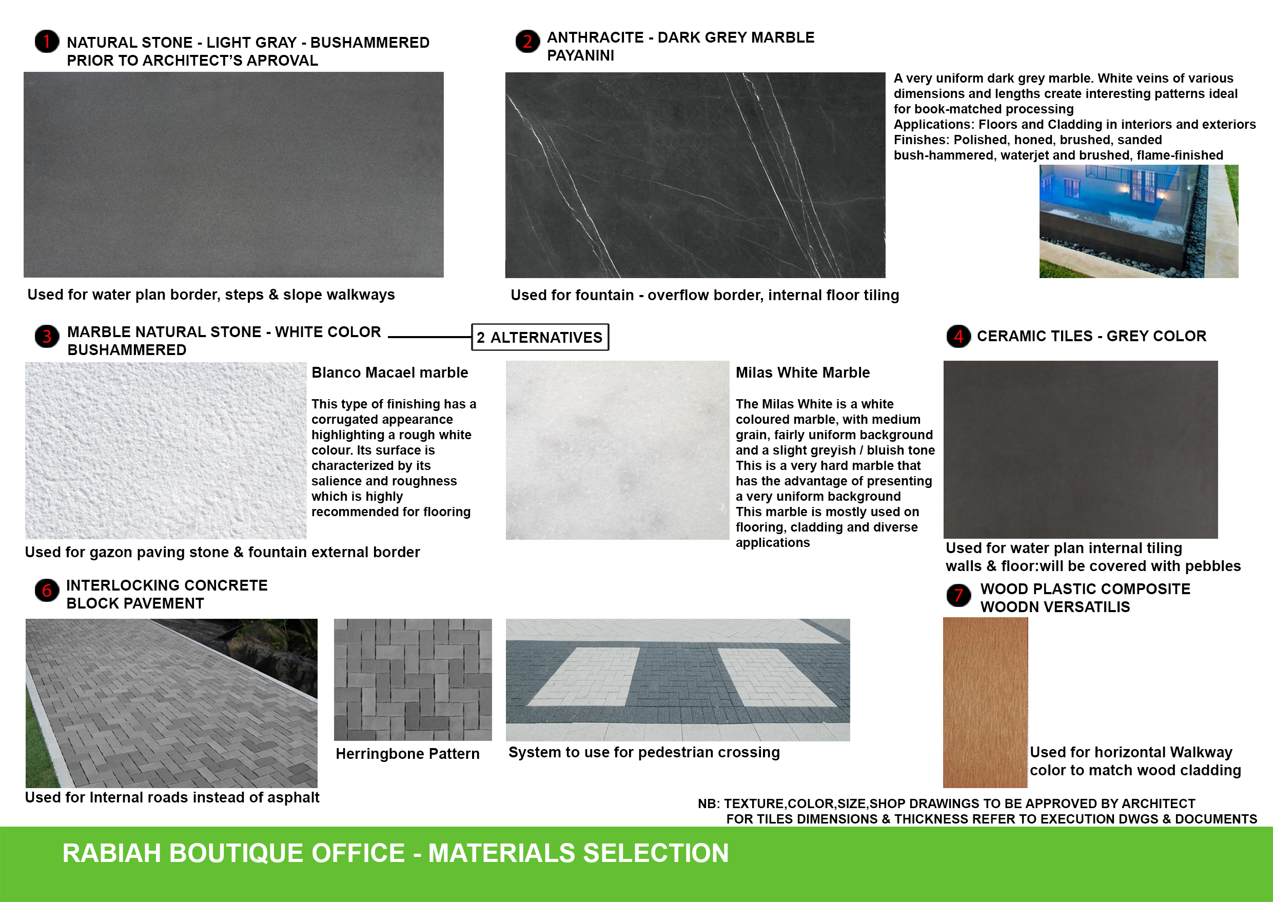 11-A3-Materials Selection1