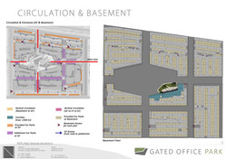 04-Circulation & Basement