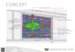 01-Concept sheet