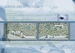 005_GREEN ARCHITECTURE