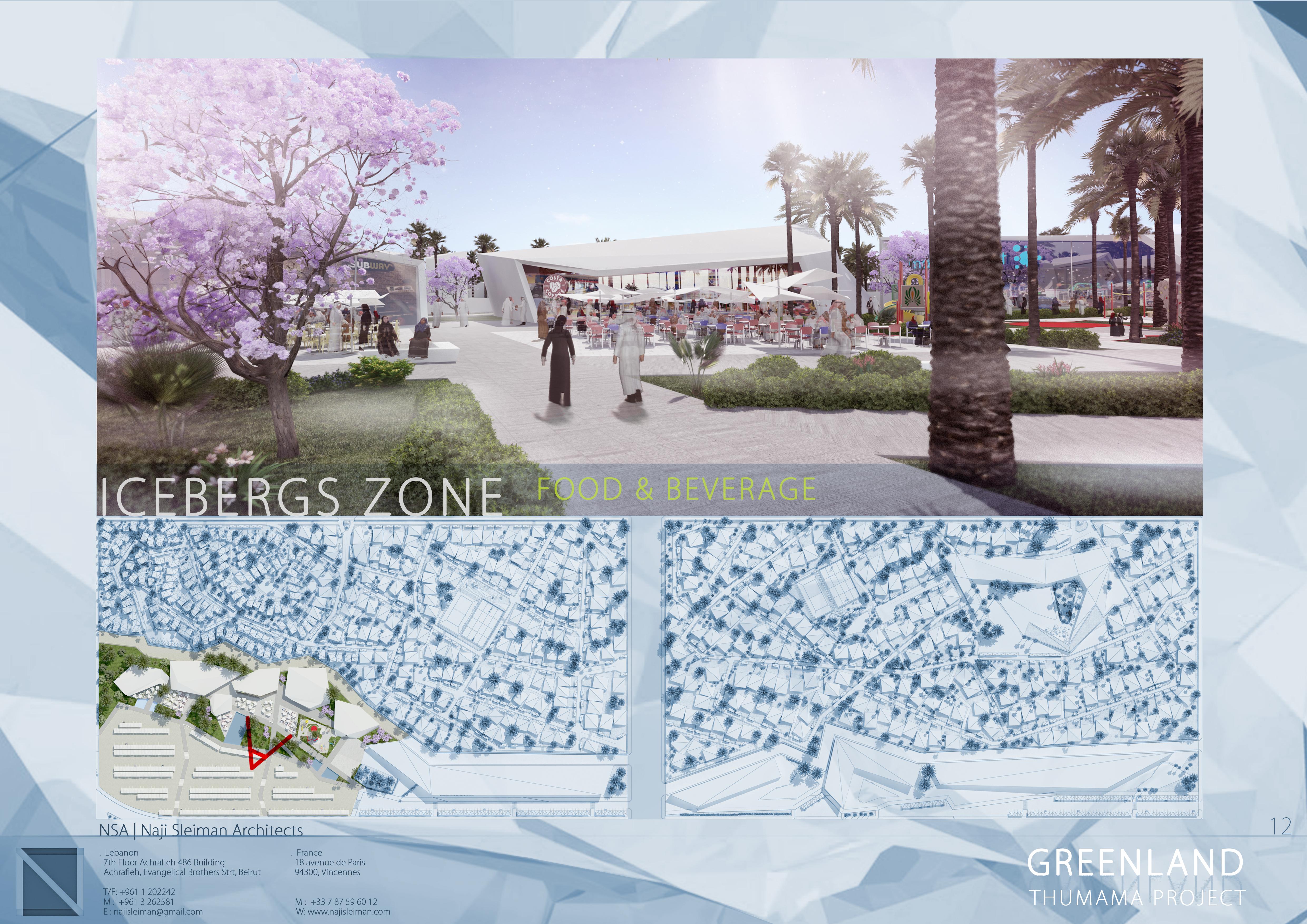 012_ICEBERGS ZONE