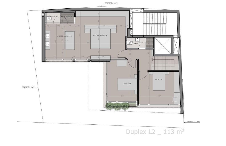 Duplex_2