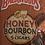 Thumbnail: BACKWOOD ~ BLUNT-WRAP (Honey Bourbon)