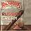 Thumbnail: BACKWOOD ~ BLUNT-WRAP (Russian Cream)