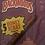 Thumbnail: BACKWOOD ~ BLUNT-WRAP  (Honey Berry)