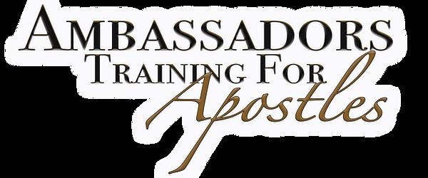 ambassadors training .png
