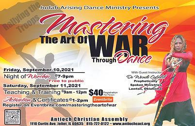 Mastering the art of war flyer.jpg