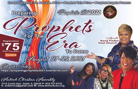 Prophetic Ed 2021.jpg