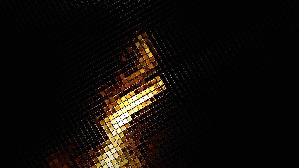 gold black.jpg