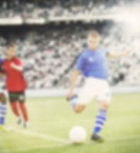 football sports law