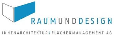 Logo_RuD.jpg