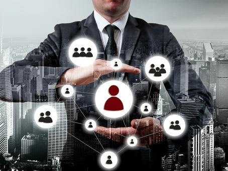Praxisratgeber für Ihren Quickstart in die  Arbeitswelt 4.0