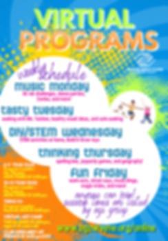 BGCWC Virtual Programs.png