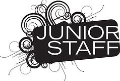 Jr Staff Logo.png