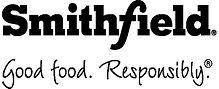 smithfield_gfr_500x203 2.jpg