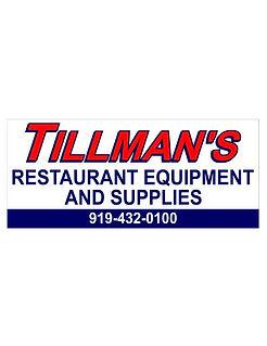 Tillman's.jpg