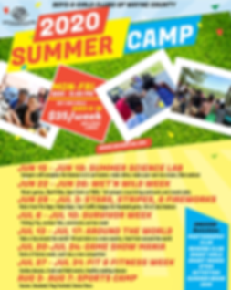 2020 Summer CampFlyer.png